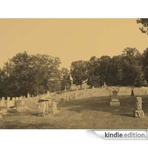 Weird Tri Cities Haunted Hawkins County, Tennessee Justin H. Guess