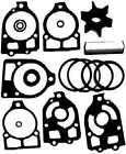 Marine Water Pump Impeller Kit for Mercury 150 225 HP