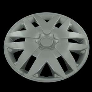 16 Toyota Sienna Hubcaps Wheel Covers Fit 2004 2005 2006
