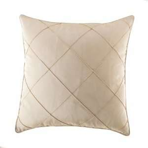 Pattern Cushion Cover   Throw Pillow / Lumbar Pillow / Hug Pillow