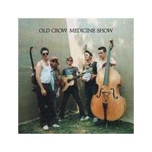 OLD CROW MEDICINE SHOW   OCMS Music