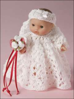 Amazon.com: Customer Reviews: Itty Bitty Baby Doll Clothes