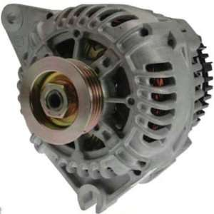 NEW ALTERNATOR MASSEY FERGUSON TRACTOR 240 12V 70AMP
