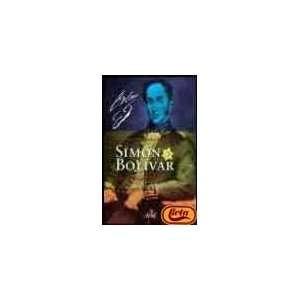 Spanish Edition) (9788434467248) Mario Hernandez Sanchez Barba Books