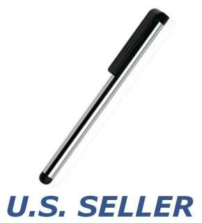 SOFT TOUCH PEN FOR NET10 LG 800G MOBILE CELL PHONE PDA LCD SCREEN SP11