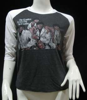 The Beatles Yesterday and Today Vintage Retro T Shirt M