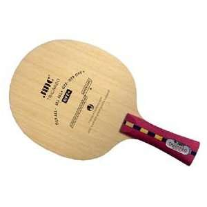 JUIC Tricarbo Table Tennis Blade