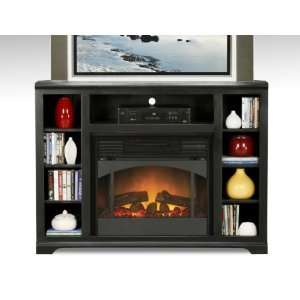 DIMPLEX ELECTRIC FIREPLACE INSERTS - ELECTRIC FIREPLACES