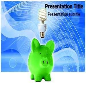 Save energy save money essay samples