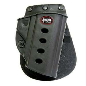 E2 Roto Paddle Holster Hi Pt 45: Sports & Outdoors