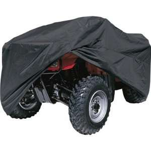 Classic Accessories RiderTech ATV Cover   Large, 75in.L x
