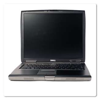 Dell Latitude + Windows 7 with Warranty Laptop Notebook Computer; WiFi