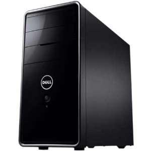 CD/DVD Burner, Windows 7 Professional, Black