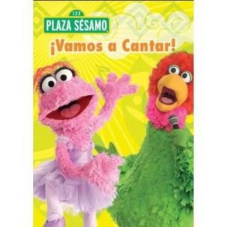 Cohen, Cuauhtémoc Blanco, Martha Carrillo, Susana Romero Movies & TV