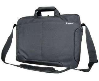 14 15Laptop Bag Notebook Case Shoulder Carry Bag 152