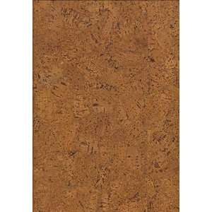 USFloors Natural Eco Cuero 40P3314