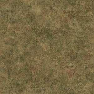 Crocodile Texture Olive Wallpaper in 4Walls: Home Improvement