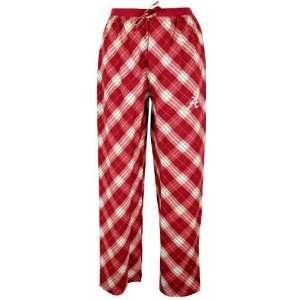 Alabama Crimson Tide Womens Kona Drawstring Pants