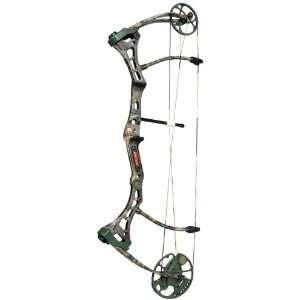 Bear Archery Ulra Ligh Compound Bow Righ Hand Spors