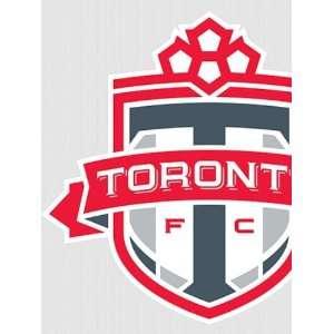 Wallpaper Fathead Fathead Soccer toronto FC Logo 6767004