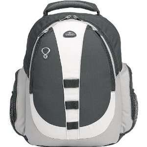 New Jack BackPack and Notebook Computer Case 340135212 Electronics