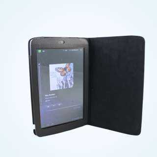 Ultra slim light Case for Archos 101 G9 8GB 10.1 Inch Tablet |