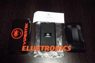NEW PHX 800 7.8 Million Volt Mini Stun Gun LED Light (Rechargeable
