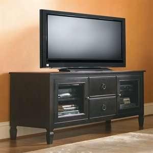 Universal Furniture Summer Hill 988966 65 Entertainment