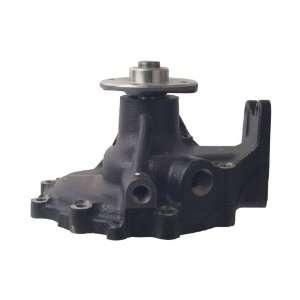 Cardone 59 8594 Remanufactured Heavy Duty Water Pump Automotive