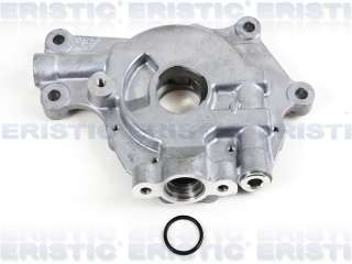 arm 1 primary timing chain tensioner lower 1 water pump 1 oil pump