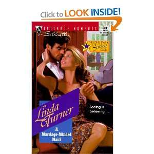 ? (The Lone Star Social Club) (Harlequin Silhouette Intimate Moments