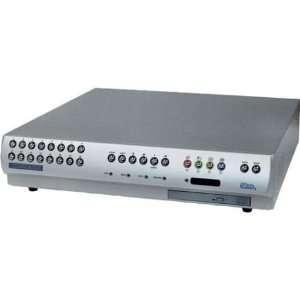 HP C4315 60007 EXTERNAL DVD DRIVE SCSI 2 NARROW