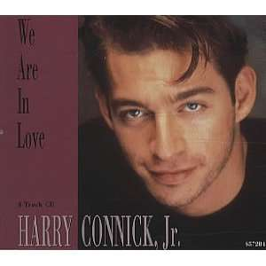We Are In Love Harry Connick Jnr Music