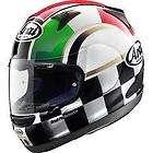 NEW Suomy Vandal Full Face Race Helmet 2XL 2X XXL Ducati Yamaha GSXR