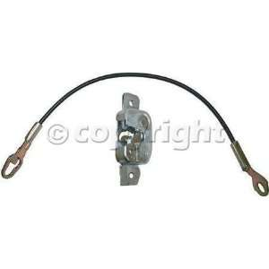 TAILGATE CABLE ford F SERIES PICKUP f150 f250 f350 f450