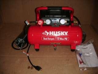 air compressor and dewal hammer drill paymen back o op