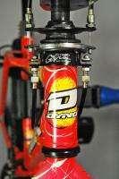 Dyno Compe BMX Bike Bicycle old school complete survivor rad