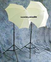 Top Quality 7 Ft Tripods/Light Stands Two (2) High Quality Light