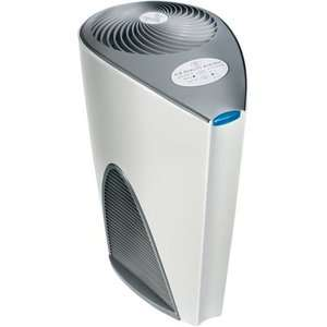 Vornado Whole Room Air Purifier AQS500 NEW IN FACTORY SEALED BOX