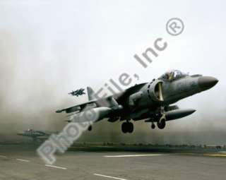 AV 8B Harrier II United States Marine Corps Photo at AllPosters