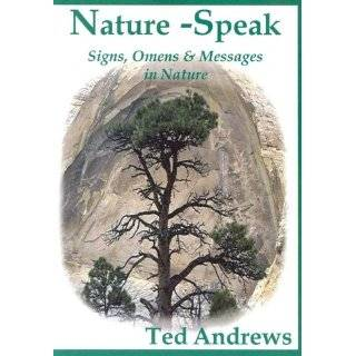 Animal Speak The Spiritual & Magical Powers of Creatures