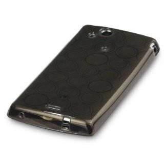 Sony Ericsson Lt15i Arc Unlocked Android Phone   International Version