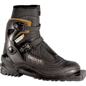 Rossignol BC X11 Backcountry Touring Ski Boot  Sports
