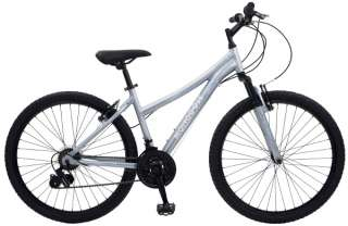 bicycle bike r5383 2010 authorized dealer fast ship 2 years warranty