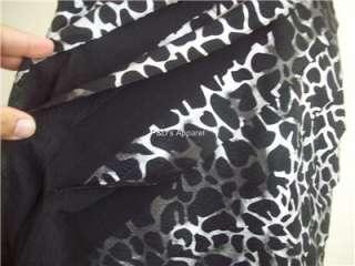 New Only 9 Womens Plus Size Clothing 1X 2X Black Ladies Tank Top Shirt