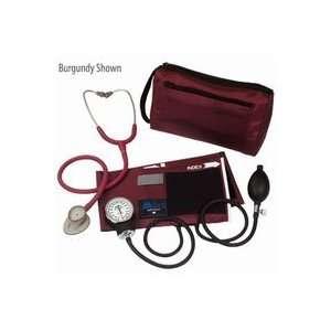 3M Littmann Lightweight II SE Stethoscope Kit: Health & Personal Care