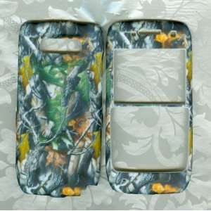 ute camo nokia e71 e71x Straight Talk phone cover case