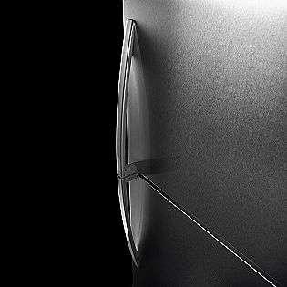 Refrigerator, Stainless Steel  Kenmore Appliances Refrigerators