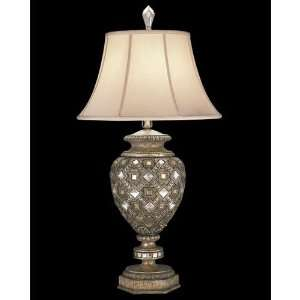 Fine Art Lamps 174110ST A Midsummer Nights Dream 1 Light