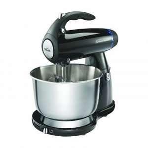 Sunbeam 002591 350 Watt MixMaster with Stainless Steel Bowl